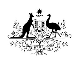 Embassy of Australia