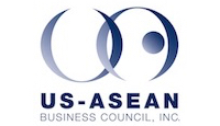 US-ASEAN Business Council, Inc.
