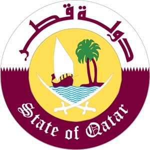 Embassy of Qatar